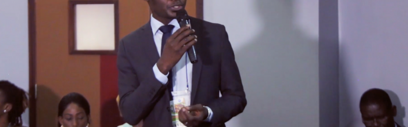 Alimentation saine au Sénégal : Le CRES invite les acteurs concernés à un atelier de travail sur la question